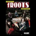 Issue 371, May 2014 (9Bach cover) - PRINT EDITION