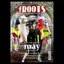 Issue 407, May 2017 (Morris women cover) - PRINT EDITION