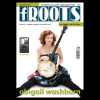 Issue 335, May 2011 (Abigail Washburn cover) - PRINT EDITION