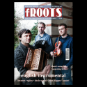 Issue 409, July 2017 (Leveret cover) - PRINT EDITION
