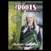 Issue 410/411, Aug/Sept 2017 (Sharon Shannon cover) - PRINT EDITION