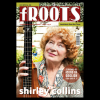 Issue 349, July 2012 (Shirley Collins cover) - PRINT EDITION