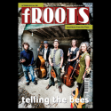 Issue 388, October 2015 (Telling The Bees cover) - PRINT EDITION