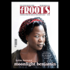 Issue 422, Autumn 2018 - (Moonlight Benjamin cover) - PRINT EDITION