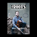 Issue 423, Winter 2018/2019 - (Sam Sweeney cover) - PRINT EDITION